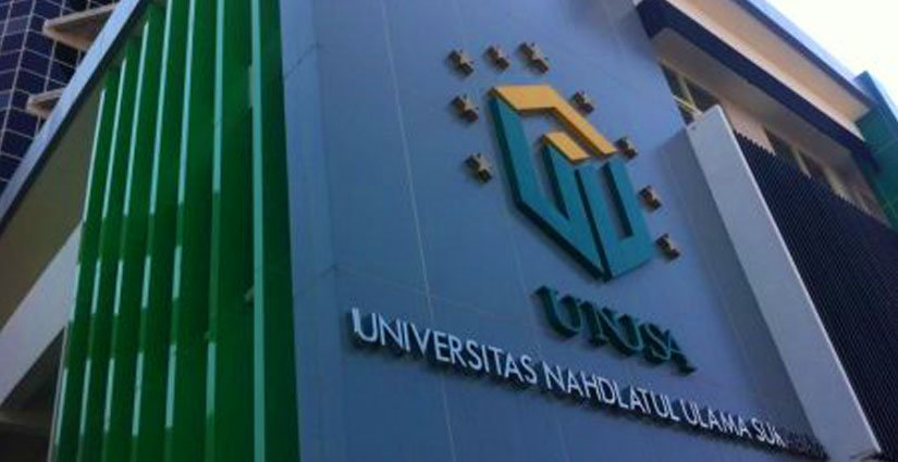 Beasiswa Gelombang I Universitas Nahdlatul Ulama Surabaya Dibuka!