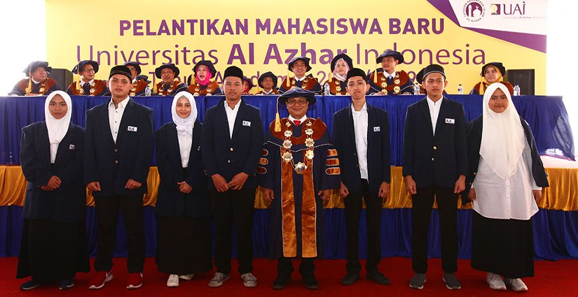 universitas-al-azhar-indonesia-uai-deklarasikan-kampus-anti-korupsi