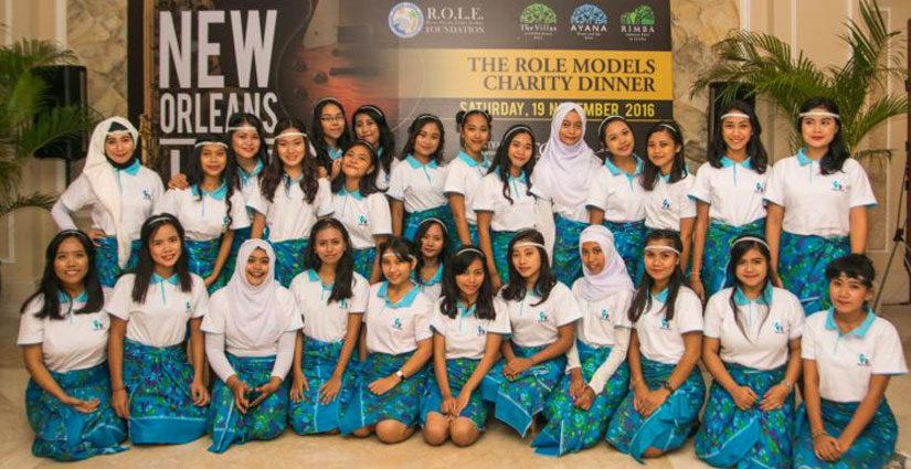 "Beasiswa Pelatihan Kerja ""Bali Wise"" Dibuka!"