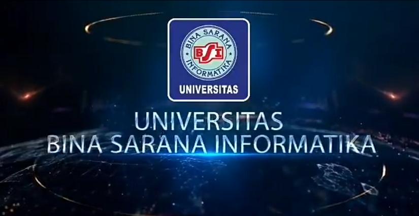 Akademi BSI Resmi Jadi Universitas, Ada 19 Prodi Lho!