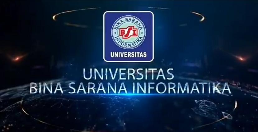 akademi-bsi-resmi-jadi-universitas-ada-19-prodi-lho