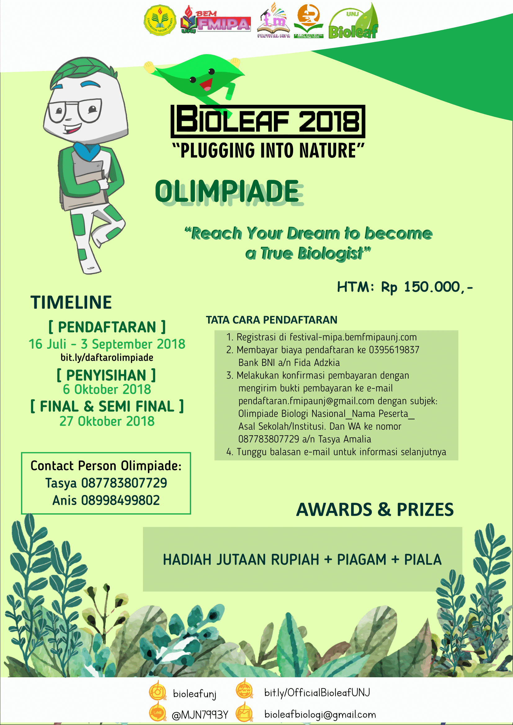 olimpiade-biologi-nasional-2018