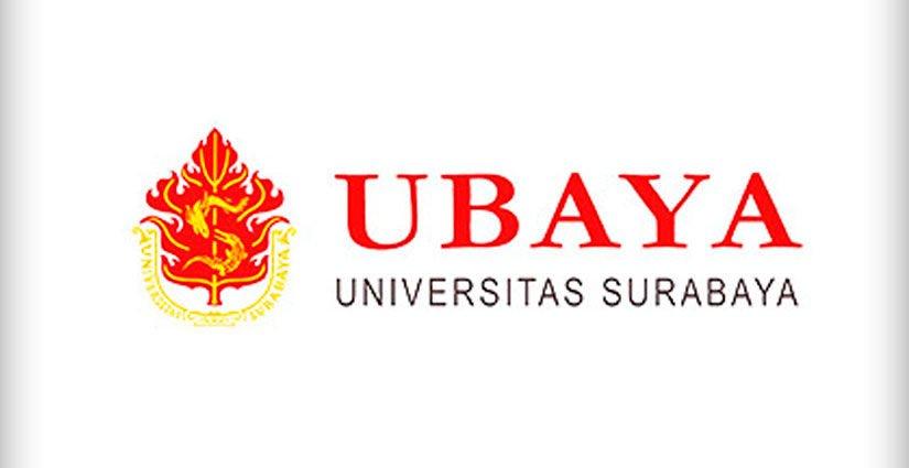 Informasi Pendaftaran Jalur Tes Kedokteran Ubaya 2019