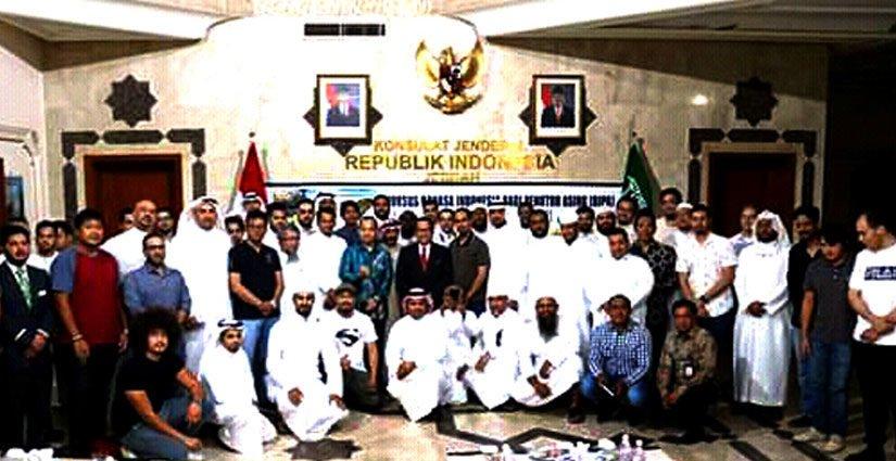 jumlah-peminat-kursus-bahasa-indonesia-di-arab-saudi-meningkat