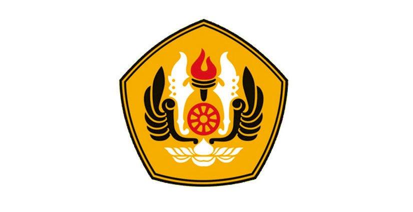 Mahasiswa Untad Bisa Kuliah Sit In Di Universitas Padjadjaran