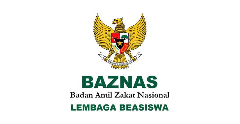 Beasiswa Cendekia BAZNAS 2018 UDINUS Dibuka!