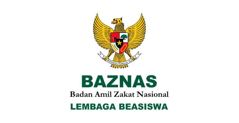 beasiswa-cendekia-baznas-2018-udinus-dibuka