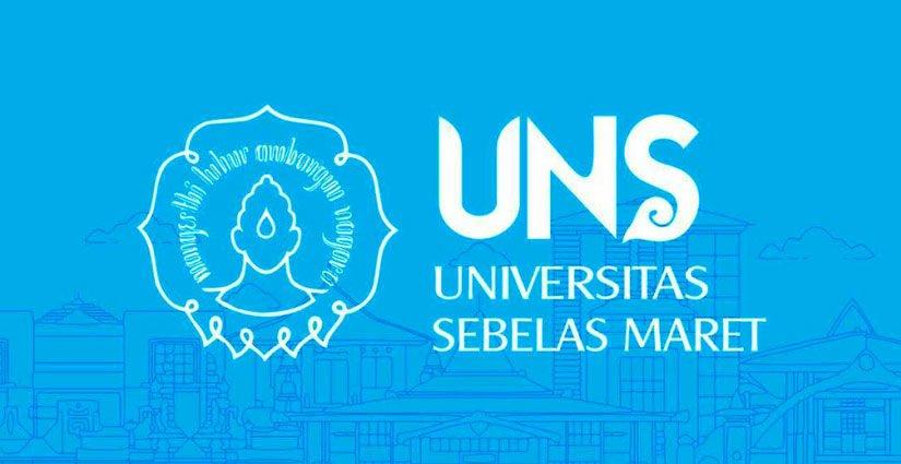 UNS Siap Menerima Mahasiswa Untad Palu