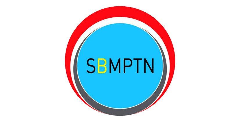 Tahun Depan, Tes SBMPTN Berbasis Cetak Dihapus!