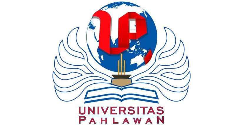 Informasi PMB 2019 Universitas Pahlawan