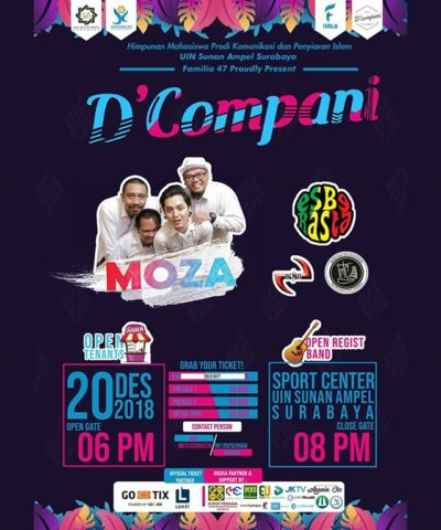 d-compani-with-fantastic-guest-star-is-moza-band