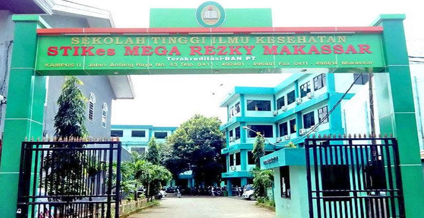 Segera Merger, STIKES Dan STKIP Mega Rezky Bakal Jadi Universitas