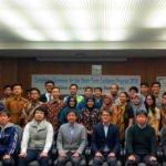 20-mahasiswa-ft-ugm-ikuti-program-pertukaran-mahasiswa-ke-ehime-university