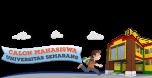 Informasi Lengkap Program Seleksi Pelajar Berprestasi USM