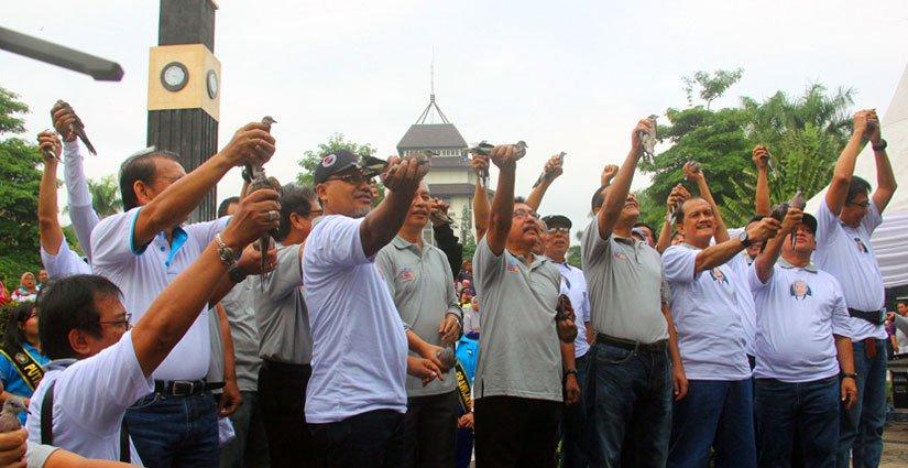 perayaan-dies-natalis-universitas-brawijaya-ke-56-berlangsung-semarak