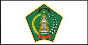 Beasiswa Kabupaten Jembrana Bali Bagi Mahasiswa Berprestasi