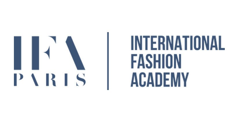 Beasiswa IFA Paris Khusus Bagi Pecinta Fashion Design