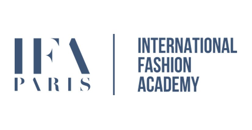 beasiswa-ifa-paris-khusus-bagi-pecinta-fashion-design