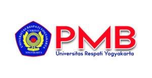 6 Jalur Penerimaan Mahasiswa Baru Universitas Respati Yogyakarta T.A 2019/2020