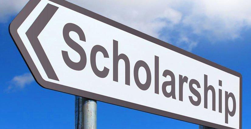 200 Pendaftar Pertama Universitas Perwira Purbalingga Berkesempatan Dapat Beasiswa