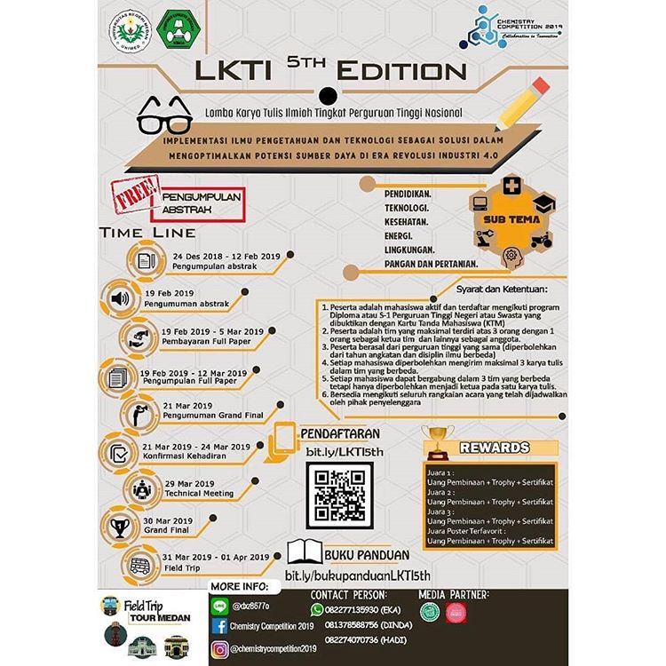 lkti-5th-edition-lomba-karya-tulis-ilmiah-tingkat-perguruan-tinggi-nasional