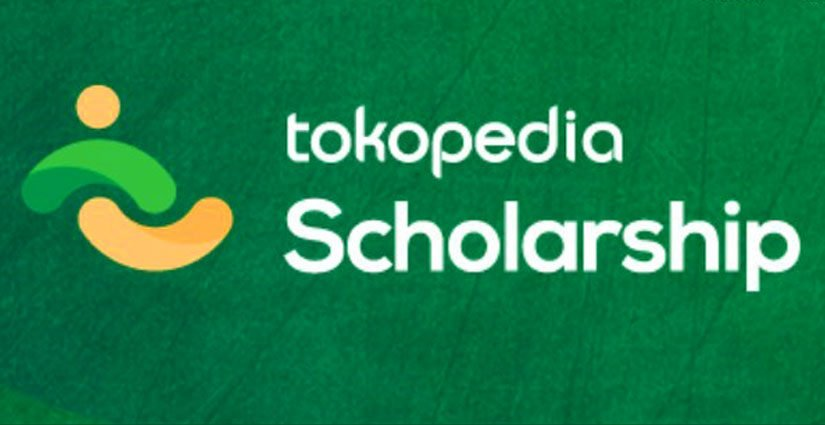 Pendaftaran Beasiswa Tokopedia Dibuka Hingga 11 Maret 2019