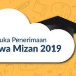 mau-tugas-akhirmu-dibiayai-ikut-penerimaan-beasiswa-mizan-2019-yuk