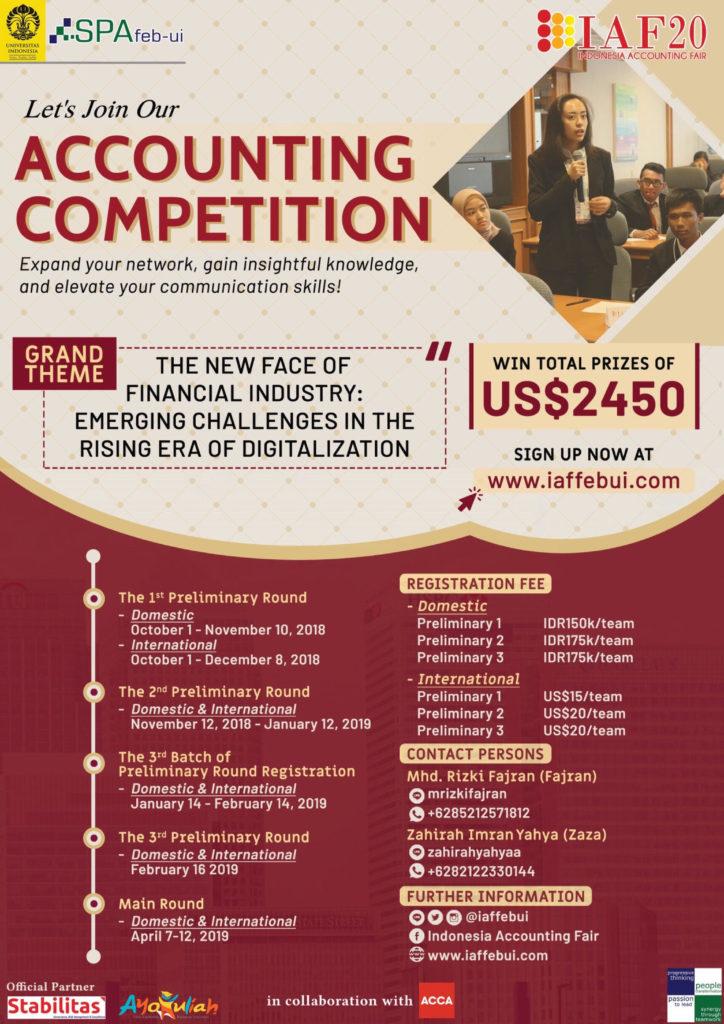 indonesia-accounting-fair-20-fakultas-ekonomi-dan-bisnis-universitas-indonesia
