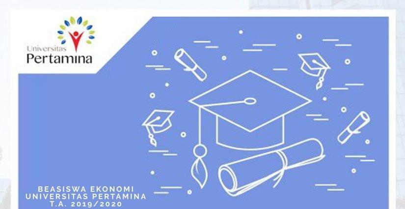 Biaya Kuliah Semakin Terjangkau Dengan Beasiswa Ekonomi Universitas Pertamina