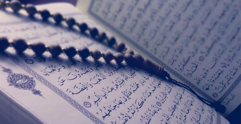 Bebas Biaya Kuliah Empat Tahun Dengan Beasiswa Hafizh Muhammadiyah UMY