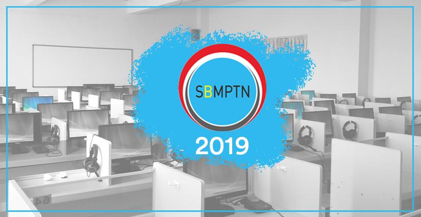 Pendaftar SBMPTN 2019 Wajib Ikut UTBK Lebih Dulu