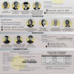 SPWI UI 2019