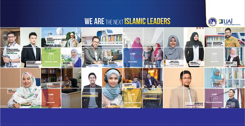 Kuliah Gratis Dengan Beasiswa Korporat Universitas Al Azhar Indonesia