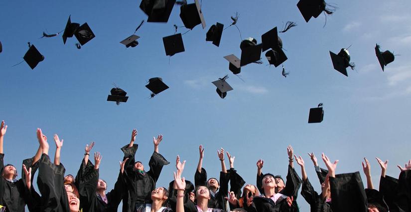 Beasiswa SMART ITSB Untuk Program D3 Tahun 2019