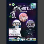 BIOFAIR 2019 EXPO