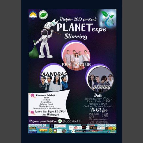 biofair-expo-2019