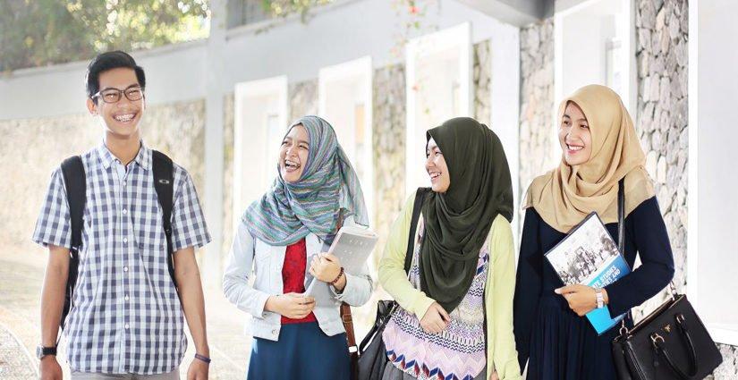 UII Tawarkan Beasiswa Unggulan Bagi Mahasiswa Baru 2019