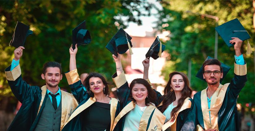 Empat Universitas Di Yogyakarta Ini Masih Buka PMB 2019!
