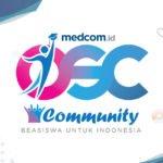 osc community