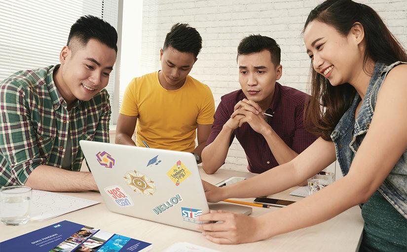 Cara Mencari Akreditasi Perguruan Tinggi dan Akreditasi Program Studi