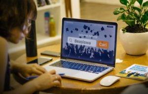 420 Pemenang Beasiswa OSC Medcom.id Diumumkan Malam Ini