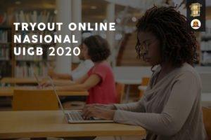 Universitas Indonesia Goes to Banyuwangi 2020 : Siap Bantu Kamu Menggapai Impianmu