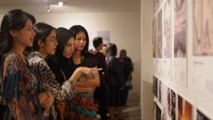 Afair 2020 Pameran Arsitektur Mahasiswa UI Hadirkan Karya Mahasiswa Arsitektur se-Indonesia