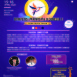 Kompetisi Pariwisata Indonesia 11