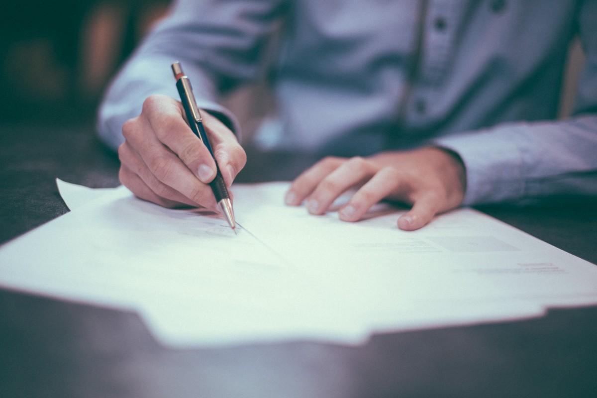 Seleksi Mandiri ITB Diperpanjang Hingga 22 Agustus 2020, Berikut Informasi Lengkap SM-ITB 2020