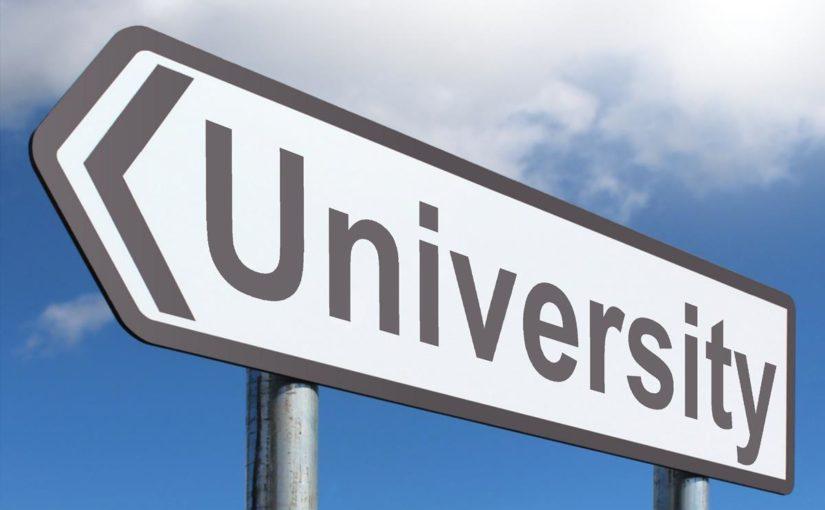 Inilah 5 Universitas Swasta Terbaik di Indonesia Versi 4ICU, Apakah Kampus Pilihanmu Masuk?