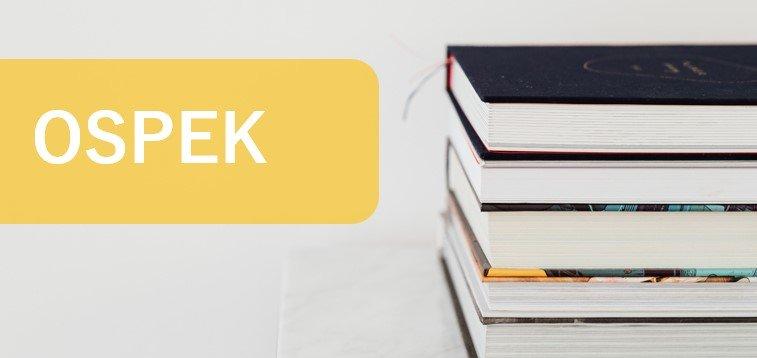 Sebenarnya, Apa Sih Manfaat OSPEK Buat Mahasiswa Baru?