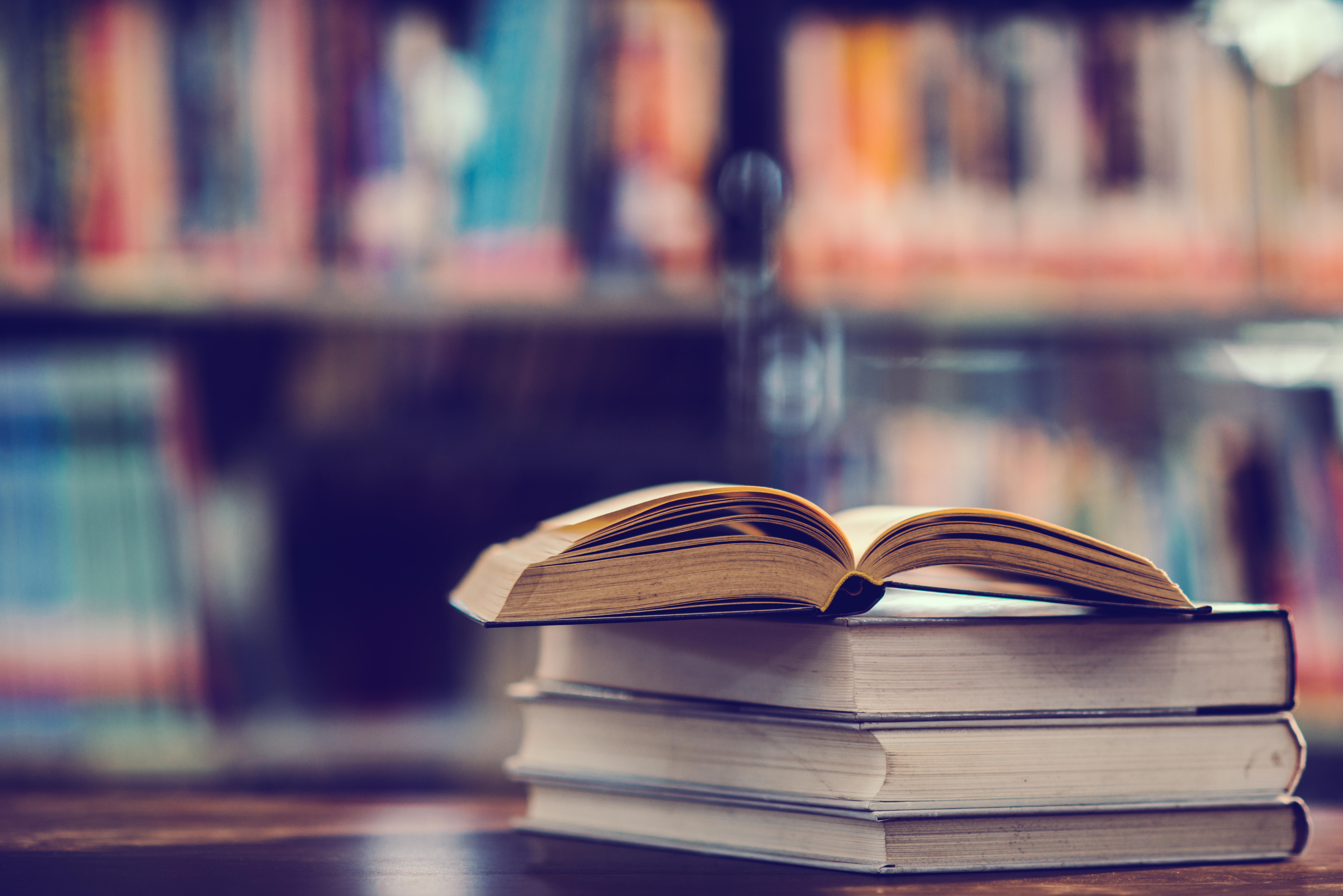 Sederet Jurusan Kuliah yang Hanya Ada Satu di Indonesia, dari Astronomi Hingga Jamu, Tertarik?