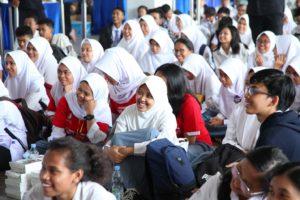 5 Alasan Mengapa Perlu Kuliah S2 via Jalur Beasiswa OSC Medcom.id